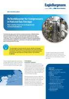 Solution: RoTechBooster for Etzel